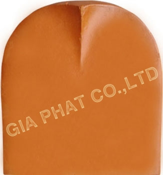http://chongthamgiaphat.com/uploads/products/product_930.jpg