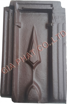http://chongthamgiaphat.com/uploads/products/product_976.jpg