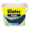 Silatex Super